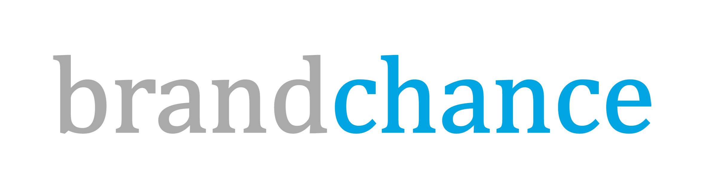 brandchance GmbH